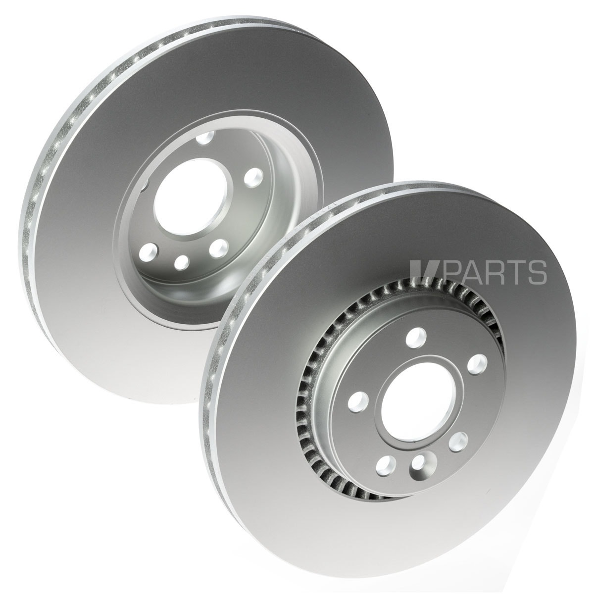 For Volvo S80 V70 XC70 S60 V60 Cardone Front Right Brake Caliper