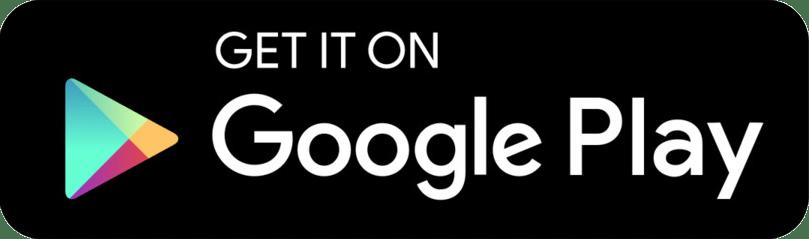 Google Play Postnord Download